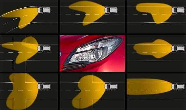 Opel-Mokka-8.jpg