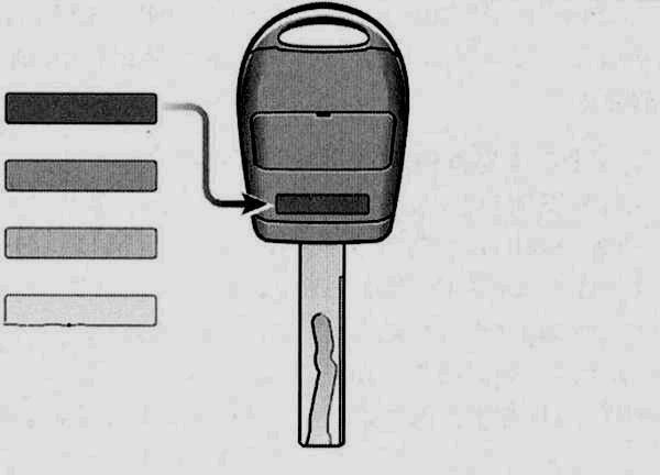 kak-otkryt-bagazhnik-bmv-e46-bez-kljucha_1_1.jpg