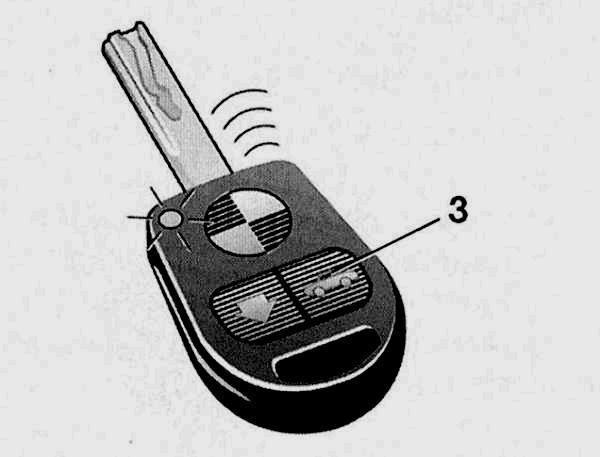 kak-otkryt-bagazhnik-bmv-e46-bez-kljucha_7_1.jpg
