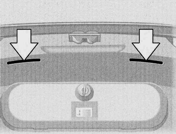 kak-otkryt-bagazhnik-bmv-e46-bez-kljucha_12_1.jpg