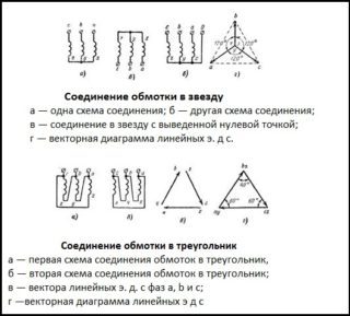 parallelnaya-38_0000-320x289.jpg