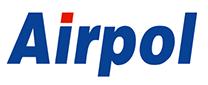airpol.png