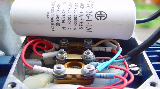 podklyuchenie-puskovogo-kondensatora.jpg