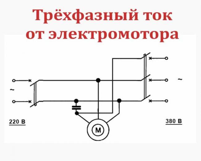tryohfaznyj-tok-ot-elektromotora.jpg