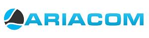 ariacom.png