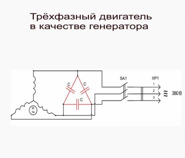tryohfaznyj-dvigatel-v-kachestve-generatora.jpg