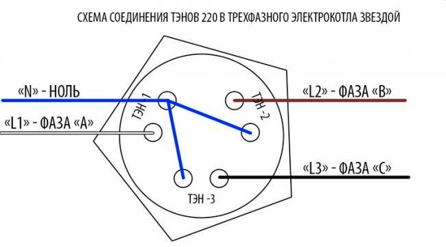 TEN-1.png