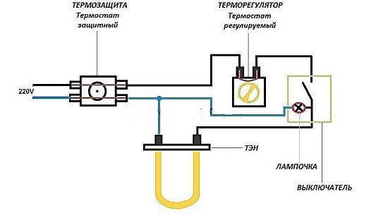 Shema-podklyucheniya-termoregulyatora-2.jpg