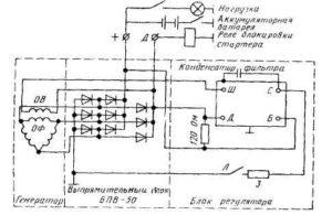 shema-geniratora-46.3701-300x195.jpg