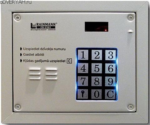 5a2855050eea0_RAIMANN.jpg