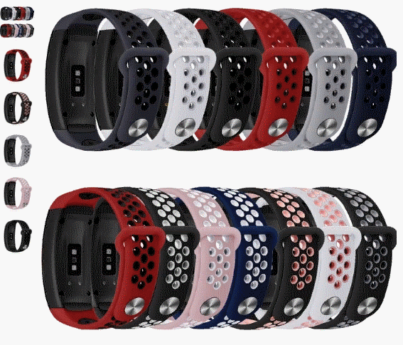 Samsung-Gear-Fit-Pro-2.png