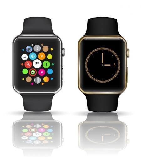 Apple-WATCH.jpeg