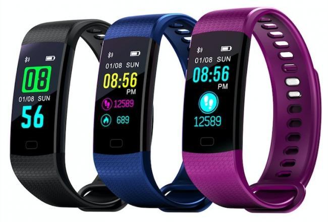CHasy-Smart-bracelet-Goral.jpg