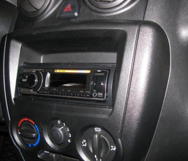 carpedia.club-Lada-Granta-electrooborudovanie-i-avtoelektronika-9bde930aa.jpg