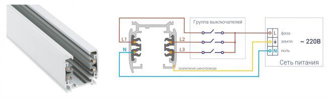 track-led-light.png
