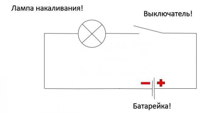 Shema-kak-podklyuchit-lampachku-k-batarejki.jpg