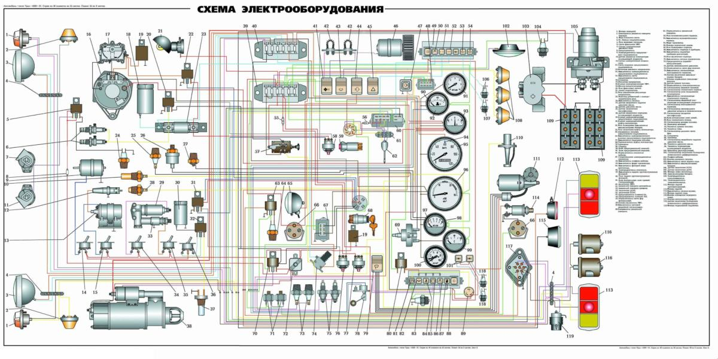Схема-электрооборудования-двигателя-урал-4320.jpg?fit=4000%2C2000&ssl=1