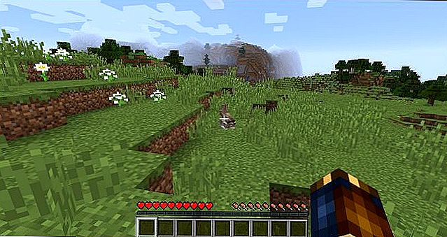 how-to-switch-a-minecraft-world-from-survival-to-creative-to-hardcore-1.jpg