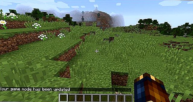 how-to-switch-a-minecraft-world-from-survival-to-creative-to-hardcore-5.jpg