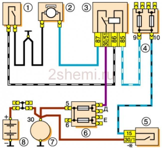 ventilyator-ohlazhdeniya-vaz-14.jpg