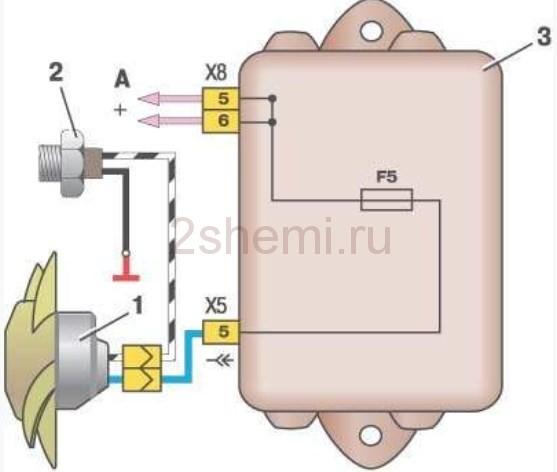 ventilyator-ohlazhdeniya-vaz-13.jpg