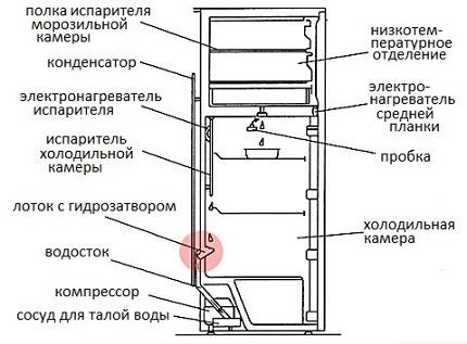 stinol_remnt_1-10.jpg