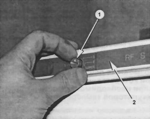 Регулятор-температуры-Стинол-101.jpg
