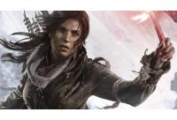 best-heroines-videogames-articles-200x136.jpg