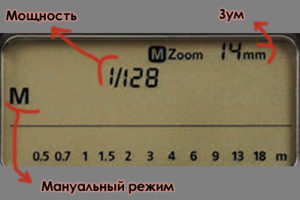 8FD18F-D0B2D181D0BFD18BD188D0BAD0B0-D0B2-D0BCD0B0D0BDD183D0B0D0BBD18CD0BDD0BED0BC-D180D0B5D0B6D0B8D0BCD0B51-300x200.jpg