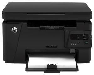 HP-LaserJet-Pro-M125ra-300x240.jpeg