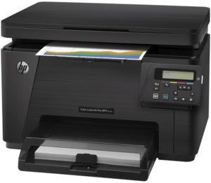 HP-LaserJet-Pro-M125r-300x261.jpg