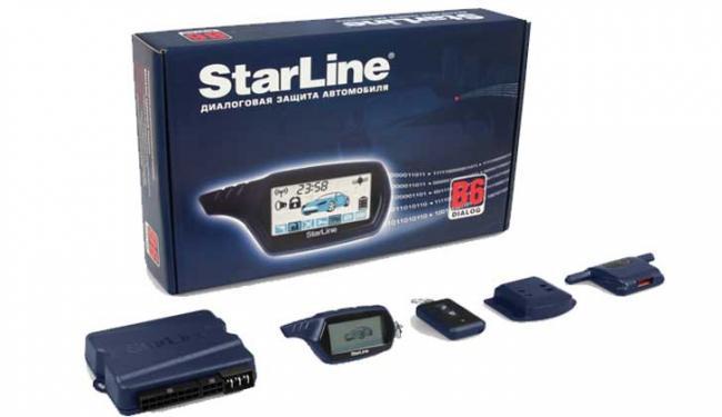 komplekt-starline-b6.jpg
