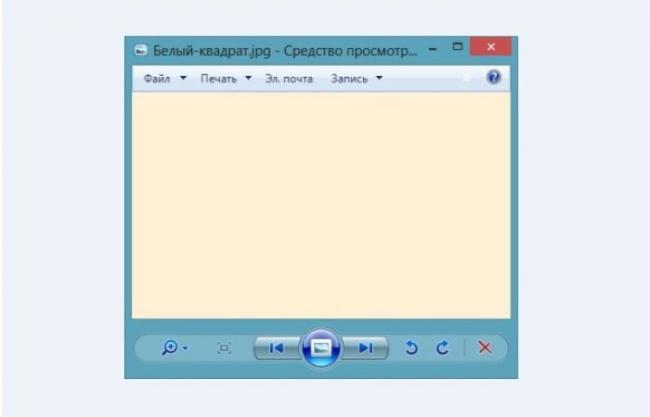 Ustanovka-Sredstva-prosmotra-fotografij-Windows-posle-polnoj-ustanovki-Vindovs-10-e1526846049343.jpg