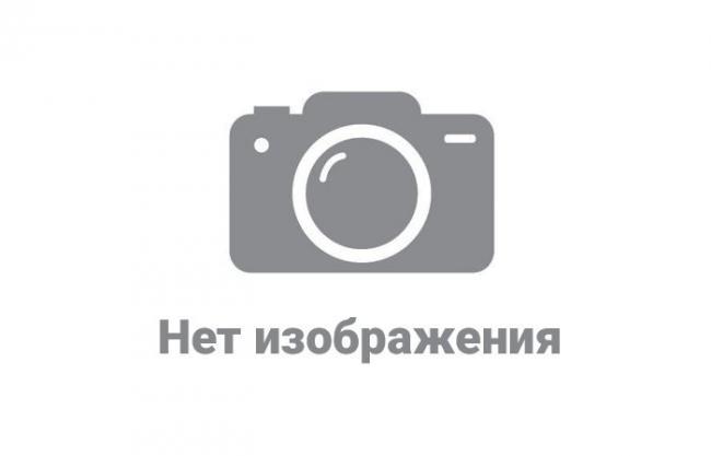 Reshenie-problem-esli-sredstvo-prosmotra-fotografij-ne-vidit-izobrazhenie.jpg