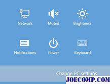 fix-change-pc-settings-does-not-open-in-windows-8.jpg