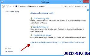fix-change-pc-settings-does-not-open-in-windows-8-2.jpg