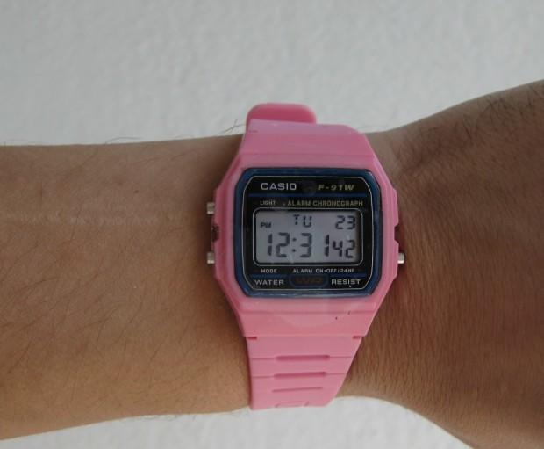 watch-casio-f-91w-e1484295567703.jpg