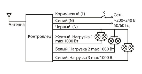 image072-1.jpg