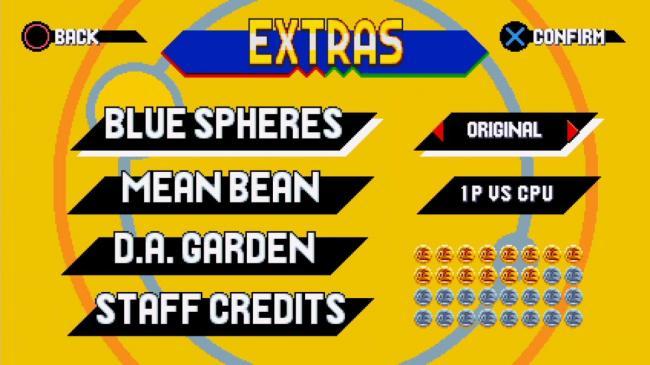 sonic_mania_extras_cheats_unlockables.jpg