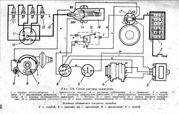 shema-elektroprovodki-uaz-452-600x382.jpg