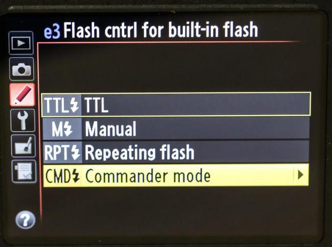 nikonwirelessflash-commander.jpg