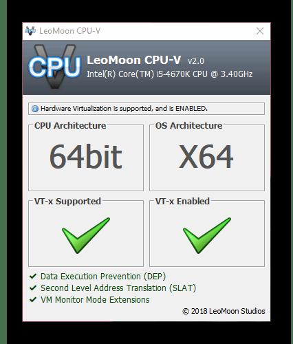Obshhij-vid-LeoMoon-CPU-V.png