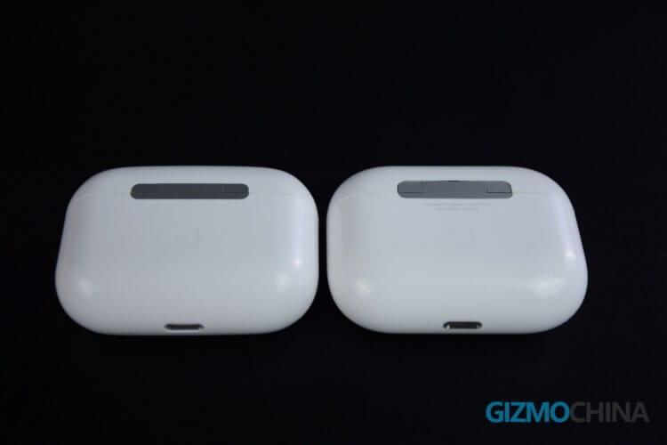 different-3-designed-by-apple-750x500.jpg
