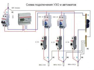 Avtomatyi-UZO-1-2-320x239.jpg