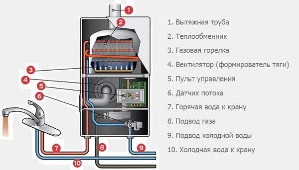 image003-15.jpg