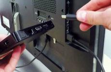 kak-podklyuchit-pristavku-HDMI-230x150.jpg