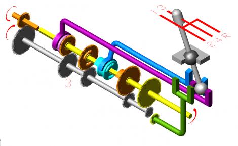 Схематическое-изображение-принципа-работы-механики-470x289.png