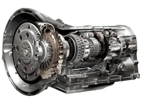 Внутреннее-устройство-коробки-передач-470x352.jpg