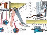 clutch-system-2-160x120.jpg