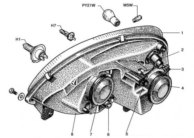 konstrukciya-svetovogo-modulya.jpg